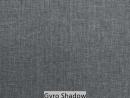 Gyro Shadow