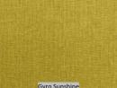 Gyro Sunshine