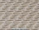 Hackney Nougat