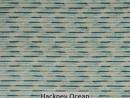 Hackney Ocean