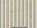 Hackwell Nougat