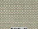 Hampstead Ocean