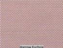Harrow Fuchsia
