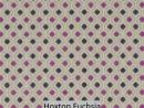 Hoxton Fuchsia