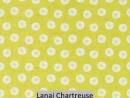 Lanai Chartreuse