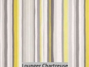 Lounger Chartreuse