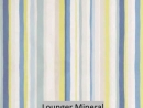 Lounger Mineral