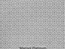 Marisol Platinum