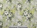 Monique Chartreuse