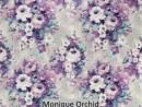 Monique Orchid