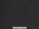 Prague Caviar