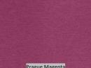 Prague Magenta
