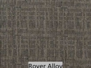 Rover Alloy