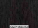 Rover Charcoal