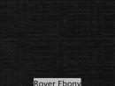 Rover Ebony