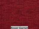 Rover Garnet
