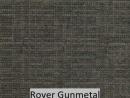 Rover Gunmetal