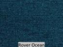 Rover Ocean
