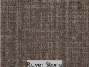 Rover Stone