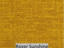 Rover Sunshine