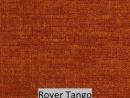Rover Tango