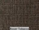 Rover Tobacco