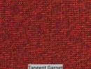 Tangent Garnet