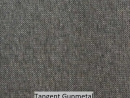 Tangent Gunmetal