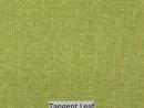 Tangent Leaf