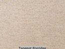 Tangent Porridge