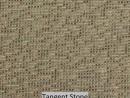 Tangent Stone