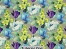 Tuileries Opal