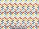 Waimalu Spice