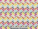 Waimalu Summer
